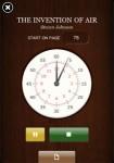 ReadMore App