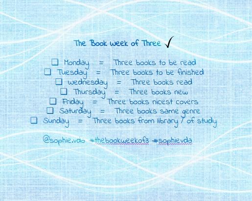 thebookweekof3challenge.jpg?w=676