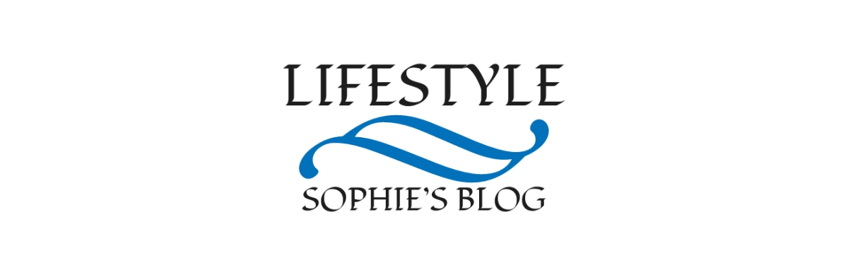 Lifestyle  Sophies Blog Blog Health Lifestyle