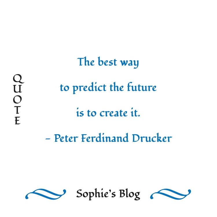 quote-peter-ferdinand-dru